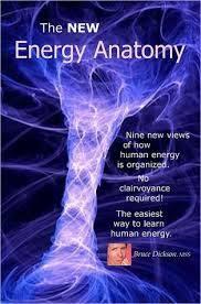 energyanatomi