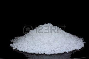 10253847-urea-fertilizer-or-46-0-0-formula
